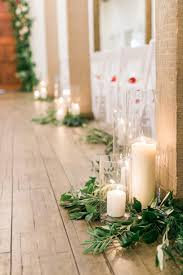 Wedding Aisle Decorations Wedding Aisle Decor Here U0027s 5 Easy Ideas Quick Candles Ideas