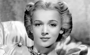1940s hair styles for medium length straight hair 1940s hairstyles for long hair for short hair how to hair