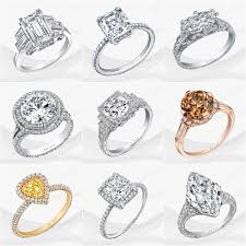 neil wedding bands top 30 neil wedding rings we chat to engagement
