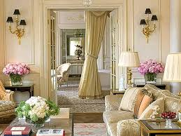 best home decor inspiration for you be better your home now