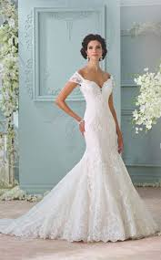 wedding dress shops uk renowned bridal and wedding dress shop verona couture