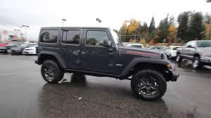 olive jeep wrangler 2018 jeep wrangler unlimited rubicon recon 4x4 rhino jl807769