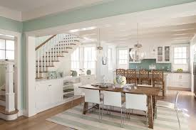 Green Dining Room Green Dining Rooms Cottage Dining Room Liz Levin Interiors