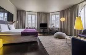 stockholm boutique hotels luxury design hotels