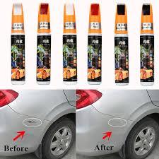 nissan canada touch up paint online buy wholesale car paint pen from china car paint pen