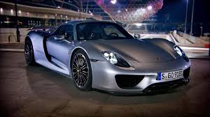 expensive porsche the 10 most expensive cars you can own u2013 exotic whips tv