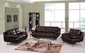 how decorate a living room with brown sofa blue living room brown sofa homesbycarranza com
