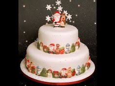 Youtube Christmas Cake Decorations by Youtube Aracely Pinterest Funniest Cartoons