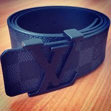 louis vuitton blue belt belts pinterest louis vuitton men u0027s