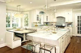 country pendant lighting for kitchen country pendant lighting for kitchen country pendant lighting for