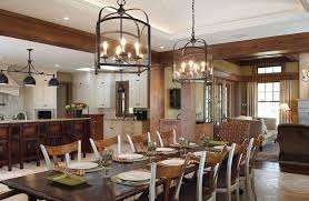 Rectangular Light Fixtures For Dining Rooms Rectangular Light Fixtures Dining Room Rustic With Vaulted Ceiling