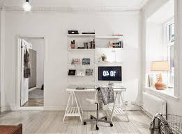scandinavian home office furniture home
