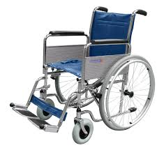 roma 1410 self propelled wheelchair uk wheelchairs