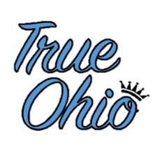 Ohio traveling teams images Ohio png