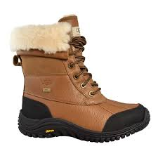 ugg boots sale uk voucher boots sale professional store palladium boots