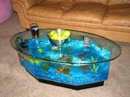 Aquarium Coffee Table Aquarium Coffee Tables Aquarium Coffee Table For Sale About