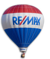 broker re max southland ii beth hines search for properties in