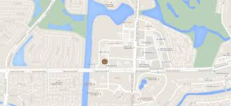 Map Of Palm Beach Florida by Royal Palm Beach Jupiter Donuts Homemade Daily In South Florida