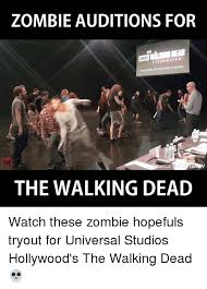 Studio Memes - 25 best memes about universal studio universal studio memes