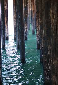 83 best pismo beach images on pinterest pismo beach coast and