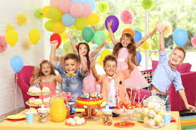 birthday party 1868 restaurant and cafe tips on hosting a kid s birthday party