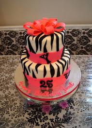 25 best cakes images on pinterest diva cakes cake shop and biscuits