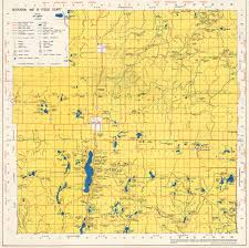 Mi County Map Otsego County Historical Society