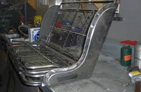 Ford Truck Upholstery Bench Great Ford Ute With Bench Seat Enchanting Ford E150 Bench