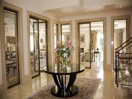 house design entrance hall brightchat co