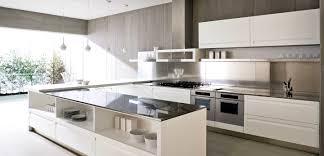 bathroom handsome white gloss bespoke kitchens contemporary