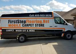 best mobile carpet store in oklahoma city flooring