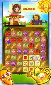 farm saga apk farm saga fruits king farm happy saga for android free