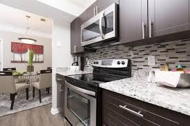 100 best apartments in charlotte nc with pictures