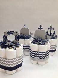 new baby shower best 25 baby shower diapers ideas on baby shower