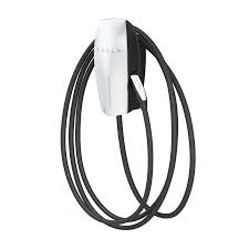 nissan leaf charging cable chargers plug in americaplug in america