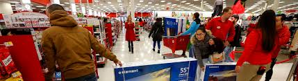 target black friday 2017 sales volume slow site loading and purchase delays plague target u0027s cyber monday