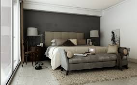 brown bedroom ideas brown and grey bedroom decoration