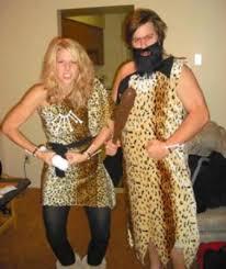 Caveman Halloween Costumes Caveman Costumes
