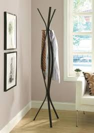 cheap contemporary coat rack tree find contemporary coat rack