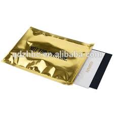 where to buy gold foil gold foil envelope aluminium foil gold poly mailers buy gold