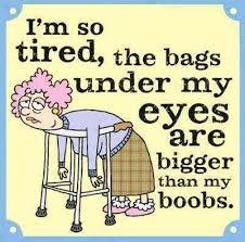I M So Tired Meme - im so tired