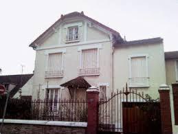 chambre des notaires aix en provence chambre des notaires aix en provence 1 maison 224 vendre en paca