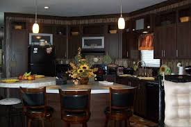 interior decorating mobile home 16 great decorating ideas for mobile homes single wide interiors