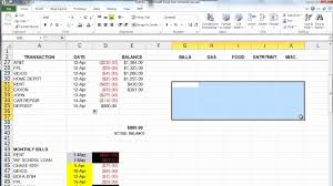 excel 2010 tutorial for beginners 10 microsoft excel spreadsheet instructions luxury how to use excel