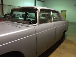 peugeot cars 1980 raspi u0027s british imports raspis british imports