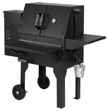 search results for outdoor smokers rural king