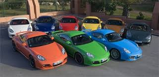most popular car paint color u2013 year 2009 best cars guide