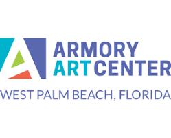 home armory art center