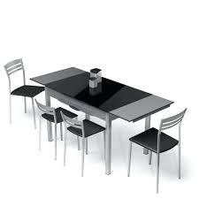 table de cuisine avec rallonge table de cuisine avec rallonge beau table cuisine avec rallonge