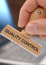 Certified Software Quality Engineer Quality And Productivity Courses Meirc Training And Consulting